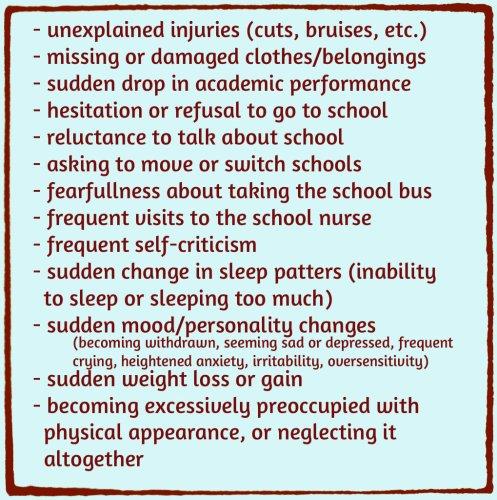 bullyvictimsymptoms